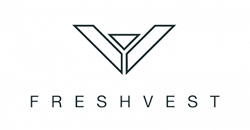 Freshvest – Exchange Rate Risk Management